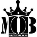 cachimbas mob