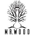 cachimbas mr wood