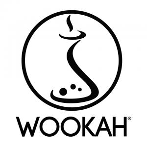cachimbas wookah